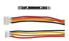 Faller Car System -H0- 163758 Car System Digtial LED-Anhänger Litchtleiste