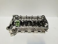 BARE CYLINDER HEAD BMW 1/3 CITROEN C4 PICASSO/GRAND PICASSO DS3