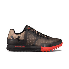 under armour camo shoes products for