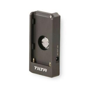 Tilta TA-BTP-F970-G F970 Battery Plate  Tilta Gray and Free Shipping