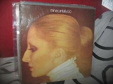 MINA LP-MINACANTALUCIO-1975