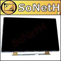 "LCD Display 13,3"" LED Apple Macbook Air A1466 WXGA+ 1440x900 LSN133BT01-A02"
