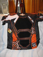"""Nerf Dart Tag Jersey "" Jersey NEW With Tag"