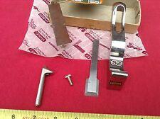 Vintage Stanley No 92 Cabinel Makers Rabbet Shoulder  Chisel Plane Mint & Unused