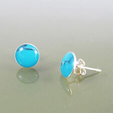 Turquoise Earring Other Reproduction Vintage Jewellery