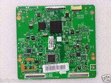 Samsung UN40ES6150 UN40ES6150FXZA T-Con Board BN97-06365B BN95-00685B