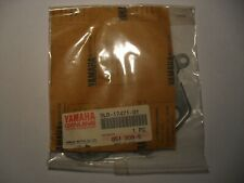 GENUINE YAMAHA TDM850 XTZ750 SUPERTENERE TRANSMISSION COVER PLATE 3LD-17471-01