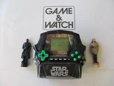 Handheld: Star Wars Jedi's Hunt - Tiger 1999