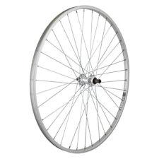 WM Wheel  Rear 700 622x17 Wei As23x Sl 36 Aly Fw 5/6/7sp Qr Sl 126mm 14gucp