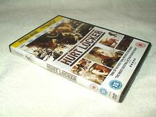DVD Movie The Hurt Locker