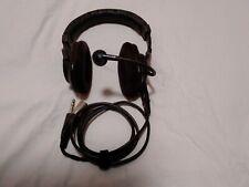 Beyerdynamic DT290 Headset
