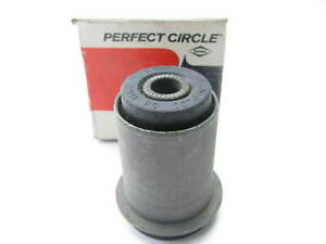 Perfect Circle 267-3364 Front Suspension Lower Control Arm Bushing