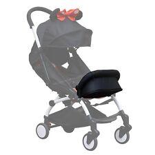 Booster Seat Footrest Footset For Babyzen YOYO / YOYO+ Stroller