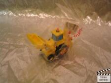 Scoop PVC Figurine Bob The Builder NEW Applause