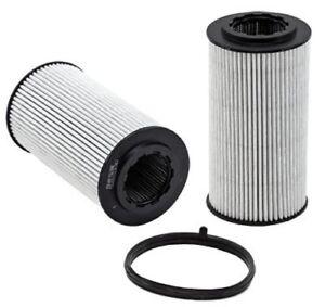 Wix 57187XP Engine Oil Filter