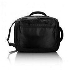 NOIR PC PORTABLE sac à dos 17' 40x32, 5x13cm