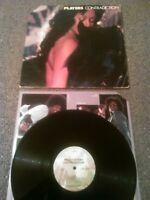 OHIO PLAYERS - CONTRADICTION LP + INNER!!! ORIGINAL U.S MERCURY SRM-1-1088