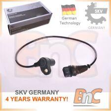 # GENUINE SKV HEAVY DUTY CAMSHAFT POSITION SENSOR FOR BMW 3 5 7 X3 X5 Z3 Z4