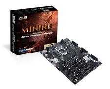 ASUS B250 MINING EXPERT 19 GPU Motherboard Miner Ethereum per MINARE