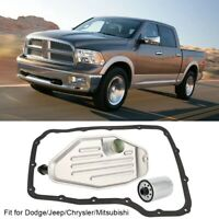 Getriebeölfilter mit Dichtung 45RFE Dodge RAM DS//DJ 2009+