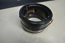 Canon 24MM 1 4 L USM Lens Genuine NEW Original Part YG2-0324-009