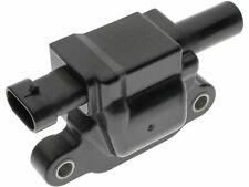 For 2008-2016 Chevrolet Silverado 2500 HD Ignition Coil SMP 96581CQ 2009 2010