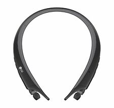 Genuine LG HBS-A80 TONE ACTIVE Wireless Bluetooth Headset - L.N.