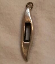 Vintage Scandinavian 1967-1968  Pendant/Charm Cheap Buy!