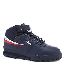 1b4a2b483f Medium Width (D, M) FILA Boots for Men for sale | eBay