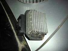 Proton Impian 1.6 Heater Blower Resistor Pack Denso 499300-2141