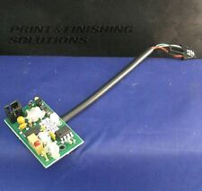 CP Bourg OEM Part ENS.C.IMP.CELL.REFLEC.III P/N # 9422154