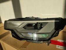 Audi A6 Scheinwerfer VL LED 4K0941033