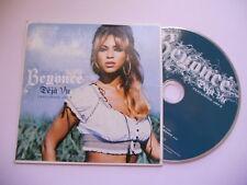 Beyonce feat Jay-Z / Déjà vu - cd single
