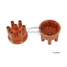 One New Bosch Distributor Cap 03008 12111359706 for BMW for Porsche for Volvo