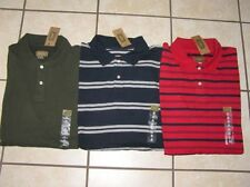 Foundry Polo, Rugby Big & Tall Casual Shirts for Men