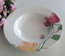Villeroy & Boch alles für den gedeckten Tisch aus Porzellan