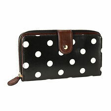 19aeb1c8e3b9 Radley Purses and Wallets for Women for sale | eBay