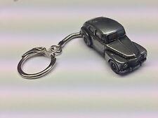 Volvo PV544 3D snake keyring FULL CAR ref281