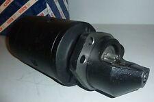 original Bosch Anlasser für KHD, 12V, 2,2 kw, 0001362700, 0986015420, 12