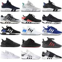 adidas Originals EQT Equipment Herren Sneaker Schuhe Freizeit Turnschuh NEU SALE