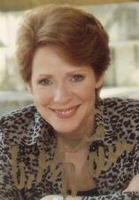 Autogramm - Viktoria Brams (Marienhof)