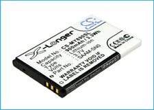 Replacement Battery For Sagem 3.8v 900mAh / 3.33Wh Mobile, SmartPhone Battery