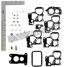 Carburetor Kit  Walker Products  15851B
