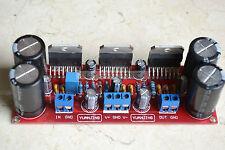 TDA7293 255W Amplifier Board Amplifier Parallel BTL Mono Power