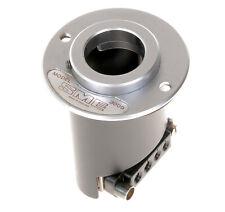 SME 3009 Tonearm Sub Assembly S2 Imp Horizontal Short 100% SME original See pics