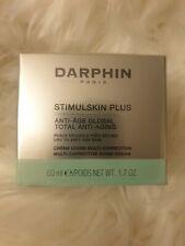 Darphin Stimulskin Plus anti Âge Global Crème Peaux Sèches 50 ml