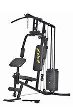 Multi Gym Opti 50kg Home Gym Equipment