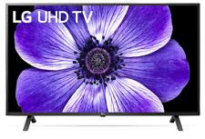 "TV LG 50UN70003LA 50"" LED UltraHD 4K Bluetooth - ""Modelo nuevo 2020"""
