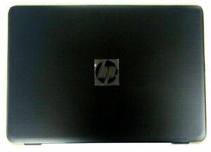 NEU Original HP 17-X 17-Y 17X 17Y LCD Back Cover 856585-001 856591-001