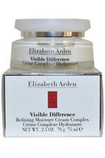 Elizabeth Arden Gesichtspflege-Produkte als Creme mit 51-100 ml Größe